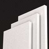 EPS Thermal Insulation Board