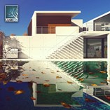 Architectural Visualization Software/Lumion 3D