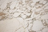 Marble Wall Covering/Calacatta