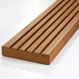 ThermoTimber