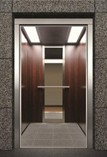 Elevator Systems and Components