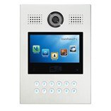 Intercom Systems/IPMR-28
