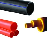 Cable Ducting Systems