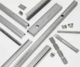 Metal Framing Components for Gypsum Plasterboard Systems
