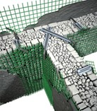Structural Reinforcement Systems
