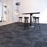 Carpet Tile/Modulyss DSGN CLOUD -EN