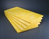 Glasswool Suspended Ceiling