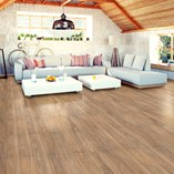 Laminat Parke/Wood Collection