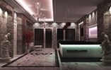 SPA &Wellness Design and Application