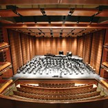 Full-Stage Acoustical Shells/Diva®