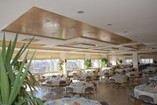 Acoustic Wood Ceiling and Wall Systems
