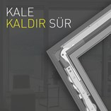 Sliding Window and Door Systems