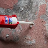 Damp Proof Injection Cream/NEMTUT