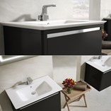 Lavabo/SHARP