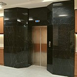 Marble and Granite Coverings