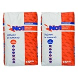 Thermal Insulation Plaster