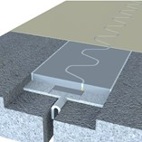 Composite Panel/Sika® FloorJoint S