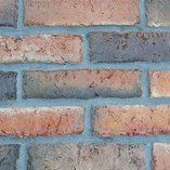 Antique Brick Slab