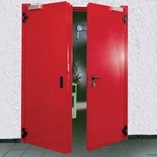 Specially Qualified Doors