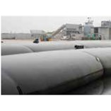 Geotextile/GeoTube®