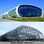 Building Systems with Steel Construction