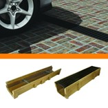Drainage Channel Systems