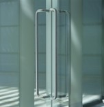Integrated All-Glass Systems/IGG