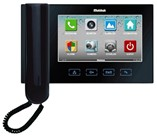 Touchpanel Intercom Monitor/TC70