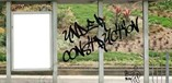 Anti-Grafiti Cam Filmi