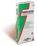 Cement Based, High Performance, Flex, Ready Mix Ceramic Tile Adhesive
