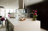 Porcelain Board Kitchen Counter/NEOLITH