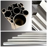 Steel Industry Pipes