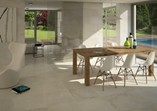 Porcelain Tile/Rainforest