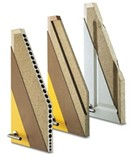 Door Core-Tubular Chipboard