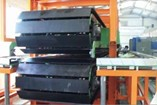 PIR Board Production Machineries
