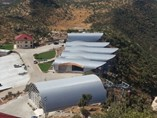 Metal Roofing and Cladding Systems