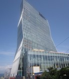 Facade Engineering and Curtainwall Design and Consulting