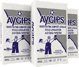 AYGIPS® Plasterboard Adhesive Gypsum
