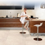 Natural Stone Floor Coverings