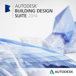 Autodesk® Building Design Suite