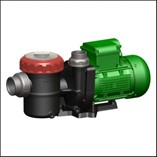 Centrifugal Pumps/1/4 - 1HP Hamsi Serie Nozbart Pump