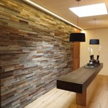 Wall Coverings/Admonter Cube