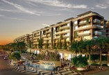 Shopping Mall Investment Managament and Luxury Residences