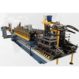 Drawer Slide Rollforming  Machine