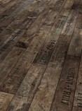 Laminat Parke/Wine & Fruits Rustic