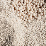 Thermal Insulation Material/Expanded Glass Granulate