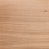 Acoustic Micro Perforated Panel