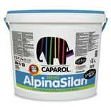 Water Based, Silky Mat Appearance, Emulsion Based, with High Wear Resistance, Decorative Final Interior Paint