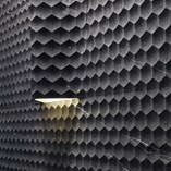3D Effects Wall Claddings/Le Pietre Incise